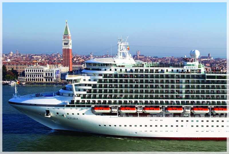 Mediterranean Cruise Vacation - Mediterranean cruises