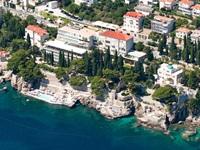 5* Grand Villa Argentina Dubrovnik