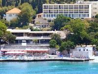 2* Hotel Adriatic