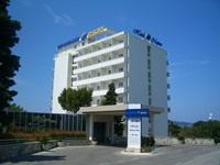 4-star Hotel Neptun