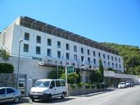 4-star Hotel Uvala