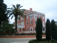 3* Hotel Zagreb