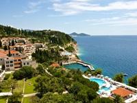 5* Sun Gardens Dubrovnik