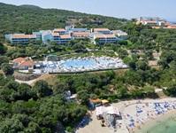 3-star Valamar Club Dubrovnik