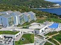 4-star Valamar Lacroma Dubrovnik Hotel