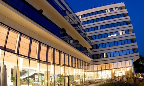 5* Hotel Excelsior Dubrovnik
