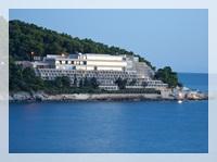 5* Hotel Dubrovnik Palace