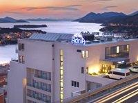4* Hotel Adria