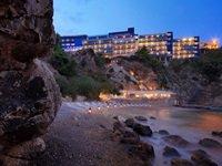 5* Hotel Bellevue