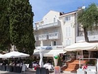 3* Hotel Dubrovnik