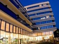 5* Hotel Excelsior