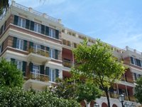 5* Hotel Hilton Imperial Dubrovnik
