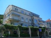 3* Hotel Komodor