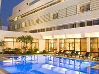 4* Hotel Lero