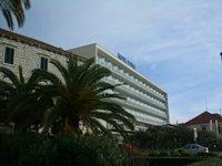 3* Hotel Petka