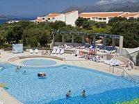 3-star Hotel Tirena