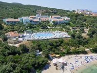 3-star Valamar Club Dubrovnik
