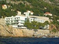 5-star Hotel Villa Dubrovnik