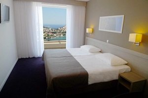 4* Hotel Adria Dubrovnik