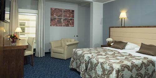 4-star Hotel Lero
