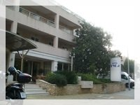 3* Hotel Ivka